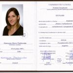certyfikat - biuroefka.pl