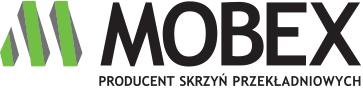 mobex_logo - biuroefka.pl